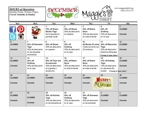 December 2015 Sales Calendar.jpg